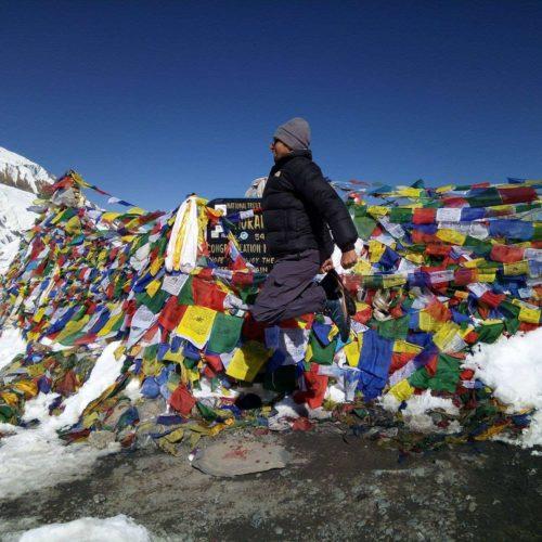 nepal-guia-ganesh-eng