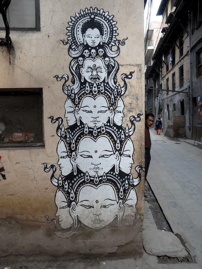 nepal-katmandu-streetart-min