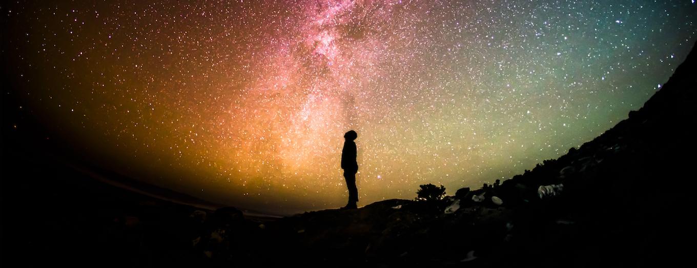 Perspectivas astrológicas de noviembre-diciembre